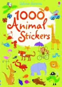 1000 Animal Stickers.pdf