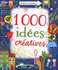 1000 idées créatives.pdf