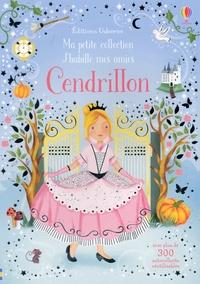 Fiona Watt - Cendrillon.