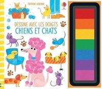 Fiona Watt et Candice Whatmore - Chiens et chats.