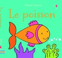 Le poisson.pdf