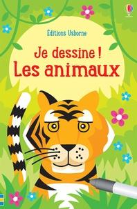 Les animaux.pdf
