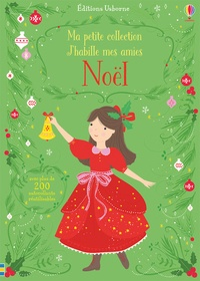 Fiona Watt - Noël.