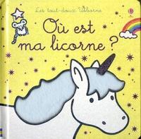 Où est ma licorne ?.pdf