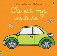 Où est ma voiture ?.pdf