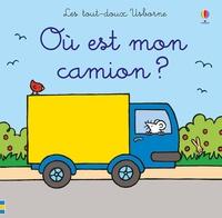 Où est mon camion ?.pdf