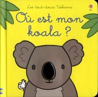 Où est mon koala ?.pdf