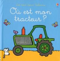 Où est mon tracteur ?.pdf
