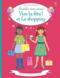 Vive la fête! et le shopping.pdf