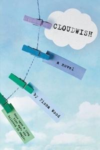 Fiona Wood - Cloudwish.