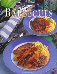 Accentsonline.fr Barbecues Image