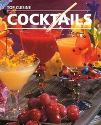 Cocktails.pdf