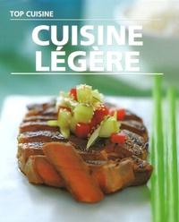 Fioreditions - Cuisine légère.