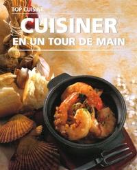Cuisiner en un tour de main.pdf