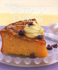 Fioreditions - Gâteaux express.