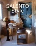 Fiorella Congedo - Salento Style.