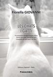 Fiorella Giovanni - Les chats - I Gatti.