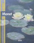 Fiorella Nicosia - Monet.