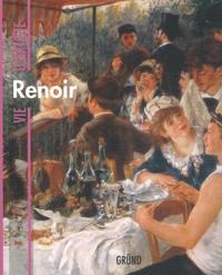Fiorella Nicosia - Renoir.