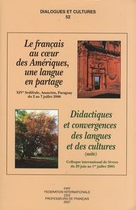 Dialogues et cultures N° 52.pdf