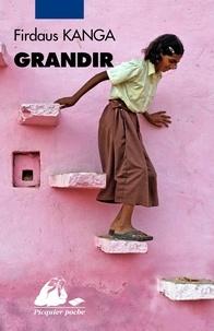 Deedr.fr Grandir Image