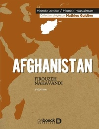 Ebook gratuit télécharger italiano epub Afghanistan iBook ePub RTF
