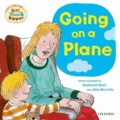 First Experiences with Biff, Chip & Kipper - Going on a Plane.