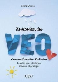 First - Le décodeur des violences éducatives ordinaires.