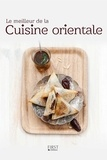 First - Le meilleur de la cuisine orientale.