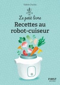 Le petit livre de recettes au robot-cuiseur.pdf