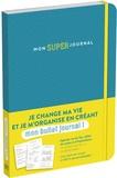 First - Mon super journal.