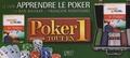 First - Poker.