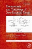 Chris-M Wood - Fish Physiology: Homeostasis and Toxicology of Non-Essential Metals.