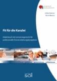 Fit für die Kanzlei - Arbeitsbuch mit Lernarrangements für die professionelle Textverarbeitungskompetenz.