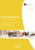 Fit für die Textverarbeitung - Fachbereich Wirtschaft und Verwaltung - Arbeitsbuch mit Lernarrangements für die die  normgerechte Tastschreib- und Textverarbeitungskompetenz.