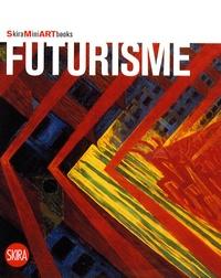 Flaminio Gualdoni - Futurisme.