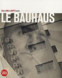 Flaminio Gualdoni - Le Bauhaus.