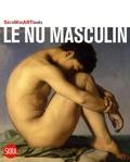 Flaminio Gualdoni - Le nu masculin.
