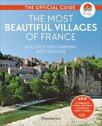 Téléchargements de livre de jungle Most Beautiful Villages of France