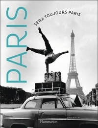 Flammarion - Paris sera toujours Paris.