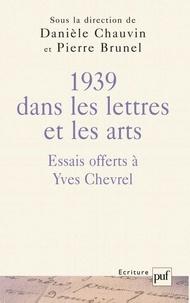 Danièle Chauvin et  Collectif - .