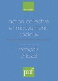 François Chazel et  Collectif - .