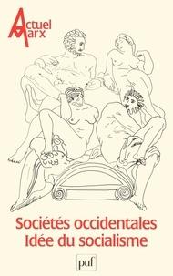 PUF - Actuel Marx N° 3 : .