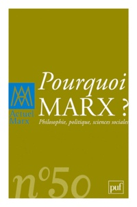 Actuel Marx N° 50, deuxième seme.pdf