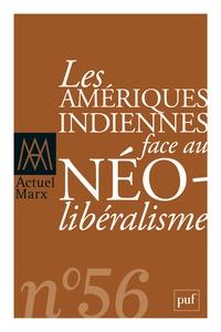 Actuel Marx N° 56, deuxième seme.pdf