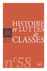 Actuel Marx N° 58, deuxième seme.pdf