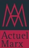 Jean-Numa Ducange et Guillaume Sibertin-Blanc - Actuel Marx N° 64, deuxième seme : Où en est la critique marxiste de la religion ?.