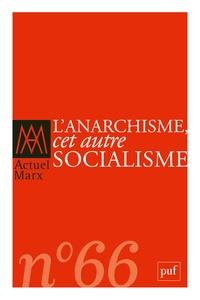 Actuel Marx N° 66, deuxième trim.pdf