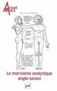 PUF - Actuel Marx N° 7 : .