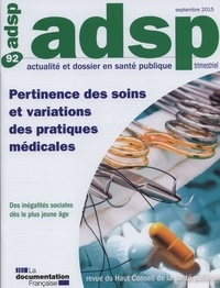 ADSP N° 92.pdf